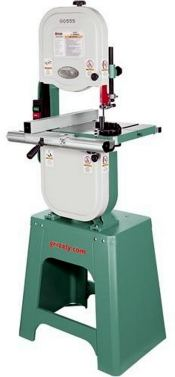 bandsaw reviews
