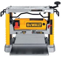 Dewalt DW234