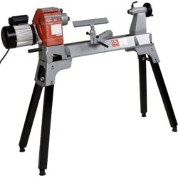 Nova Lathe Reviews Nova 1624 44 And Dvr Xp