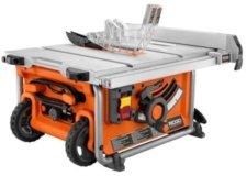 Ridgid Table Saw R45161