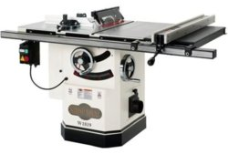 Shop Fox Table Saw W1819