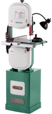 woodworking bandsaws